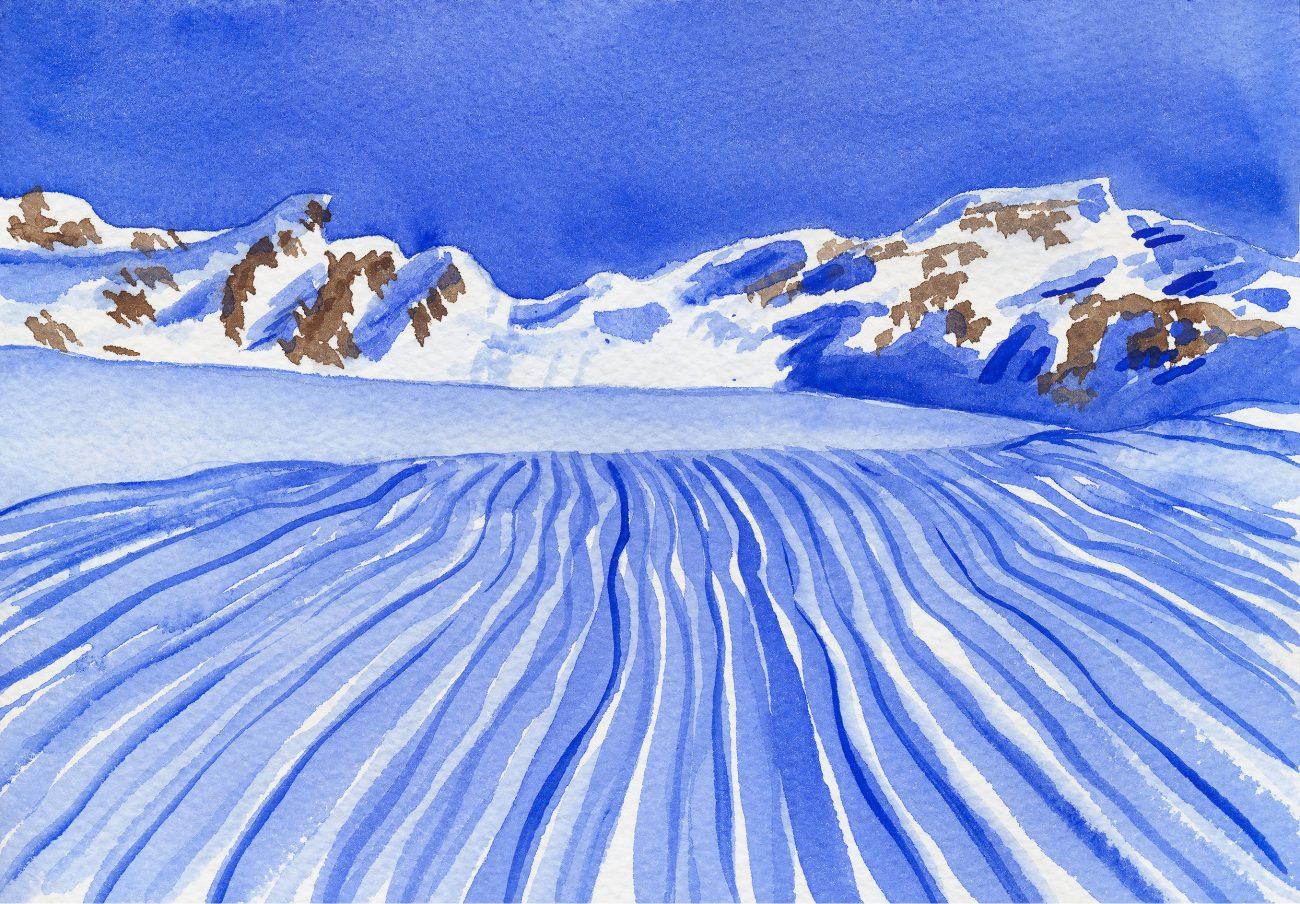 Akvarell10