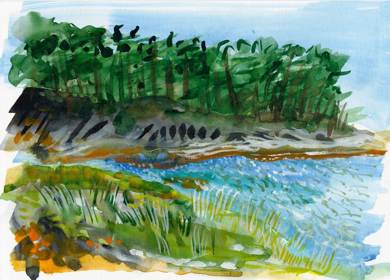 Akvarell15