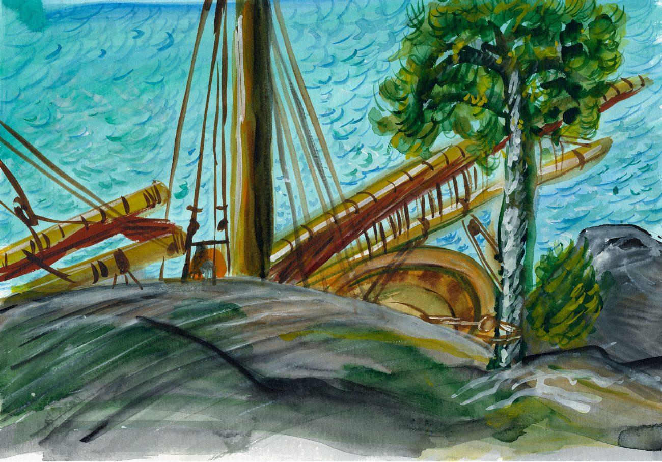 Akvarell16