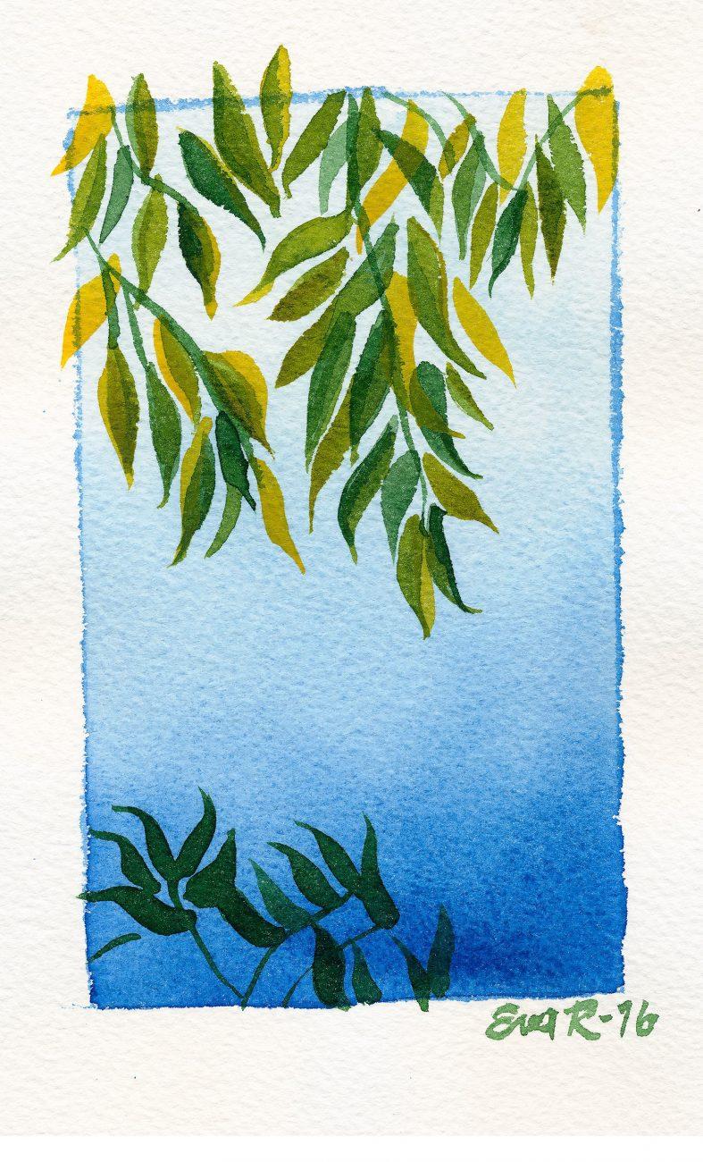 Akvarell20