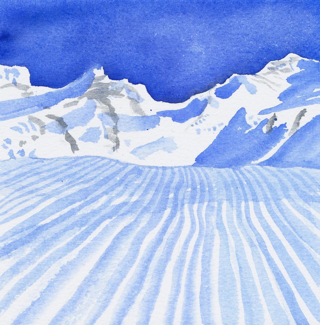 Akvarell23