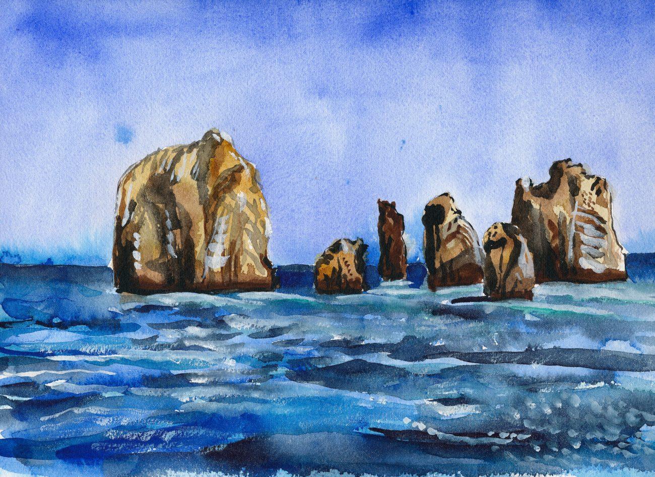 Akvarell3