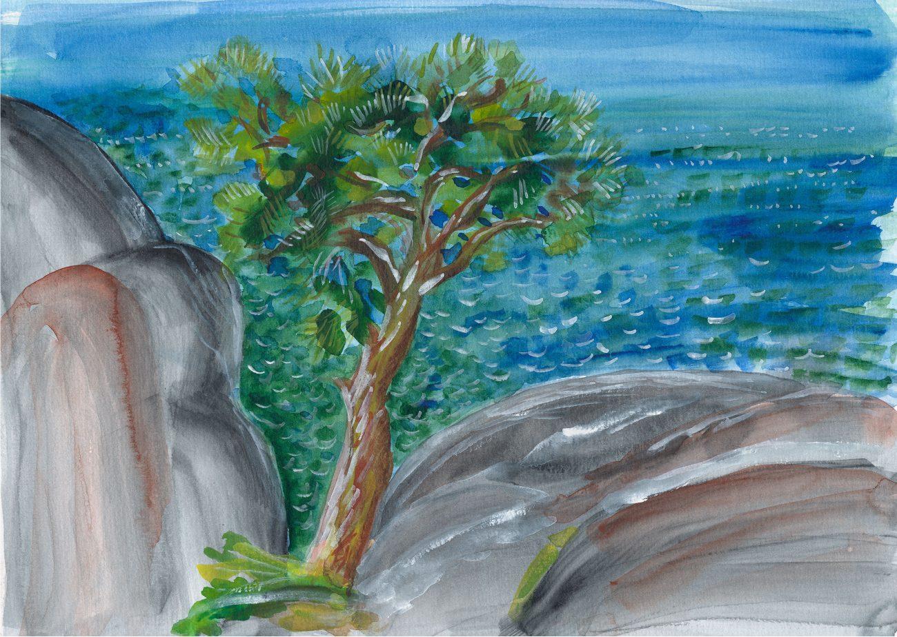 Akvarell5