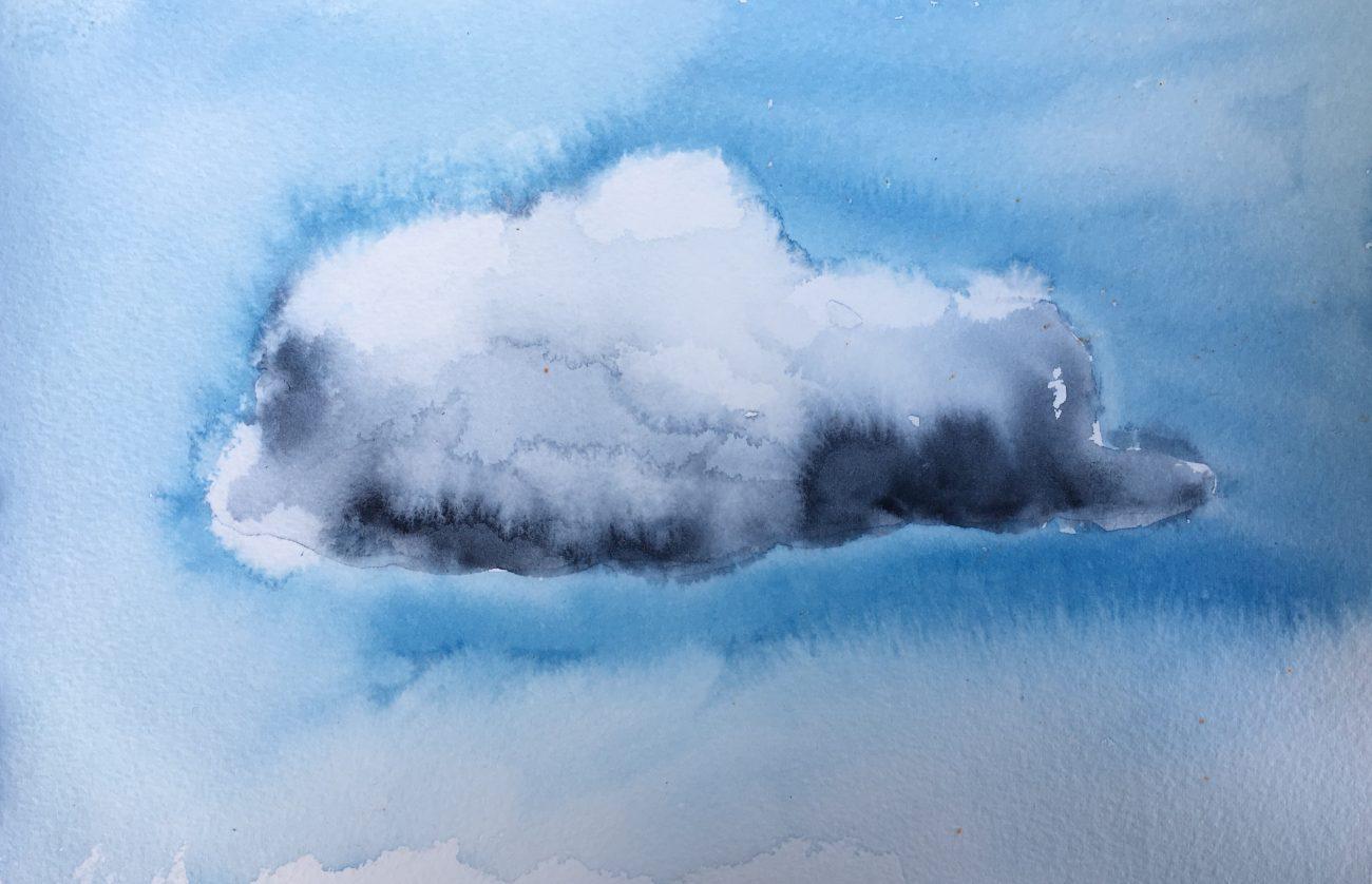 moln1